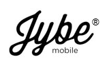 Jybe Mobile
